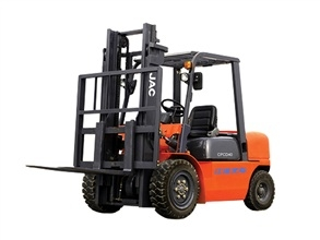 Source Truck ampamp Forklift Products from Manufacturers
